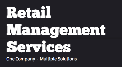 Introducing Retail Managements Services, Inc.
