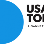 Press Clips: USA Today Challenges ABA's Motives