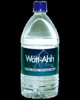watt-ahh