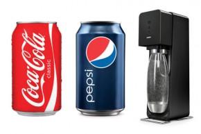 06-coke-pepsi-sodastream.w529.h352