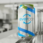 Novelis to Convert all of its Beverage Can Sheet to High-Recycled Content evercan Aluminum by 2017