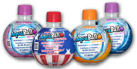 4-AquaBalls