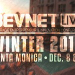 Now Available: Preliminary Agenda for BevNET Live Winter '14