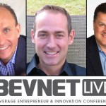 BevNET Live: Build the Category, or Build the Brand? With BluePrint, ZICO & Essentia