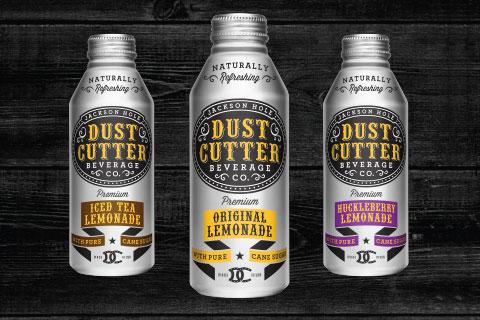 Review: Dust Cutter Lemonade