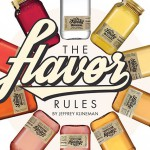 The Flavor Rules