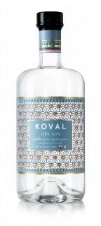 Kovel Dry Gin