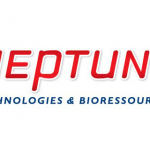 Jim Hamilton Appointed President & CEO of Neptune