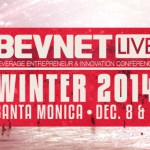 BevNET Live Winter '14 is Three Weeks Away!