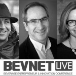 BevNET Live Winter '14: Mining Trends to Develop Innovation