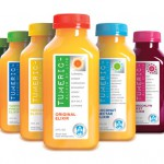Functional Investment: Boulder Brands Purchases Stake in Tumeric Alive