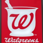 BevNET Live: Sell in the Drug Channel with Walgreens' Glenn Figenholtz