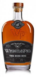 Whistlepig_Boss_Hog_Rye_Whiskey