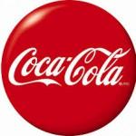 coke100x100