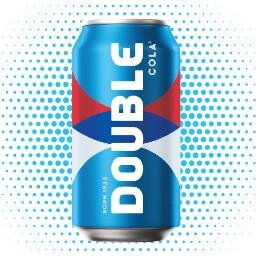 Double Cola Expands its Tennessee Distribution With Budweiser of Cookeville Partnership