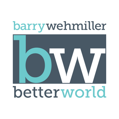 Barry-Wehmiller Taps Packaging Veteran to Lead Strategy Initiatives