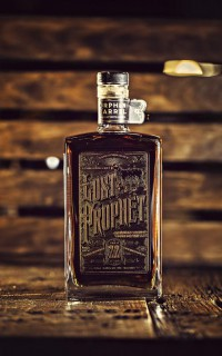Orphan Barrel Whiskey Distilling Co Lost Prophet