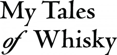 My Tales of Whisky Logo