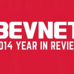 Video: 2014 – A Year in Review