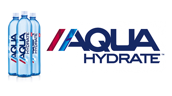 Longtime Coca-Cola Exec Said to Be New AQUAhydrate CEO