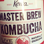 KeVita to Fund Truth-In-Labeling Initiative for the Kombucha Industry