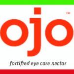 Ojo_Sticker