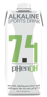 Phenoh 7.4
