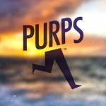 Review: Purps