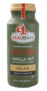 Real-Beanz-Iced-Coffee-Relax-Decaffeinated-Vanilla-Nut-855296002067