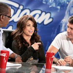 "Press Clips: Coke Cuts Ties with ""Idol""; GMOs are Safe, Says FDA"