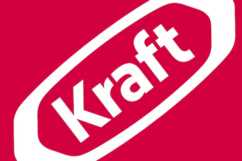 Kraft Foods Group Appoints John Cahill as CEO