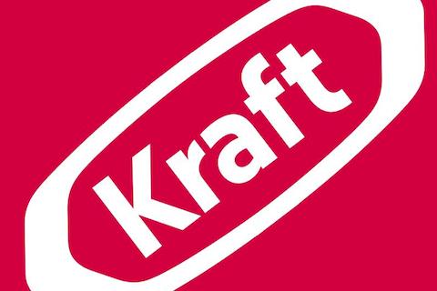 Kraft foods performance evaluation