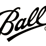 Ball Appoints Erik Bouts to Lead Global Metal Beverage Packaging Business