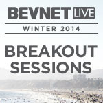 BevNET Live Breakout Sessions: Finance, Law, Key Decisions
