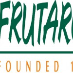 Frutarom Appoints Global Chief Scientific Officer of Health Business Unit