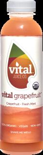 original-16-11-vital-grapefruit
