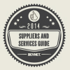 2014 Supplier and Services Guide
