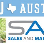 FBU Austin: Andy Stallone, Former Distributor, Teaches Distribution Strategy