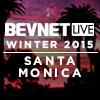 Registration Available for BevNET Live Winter '15