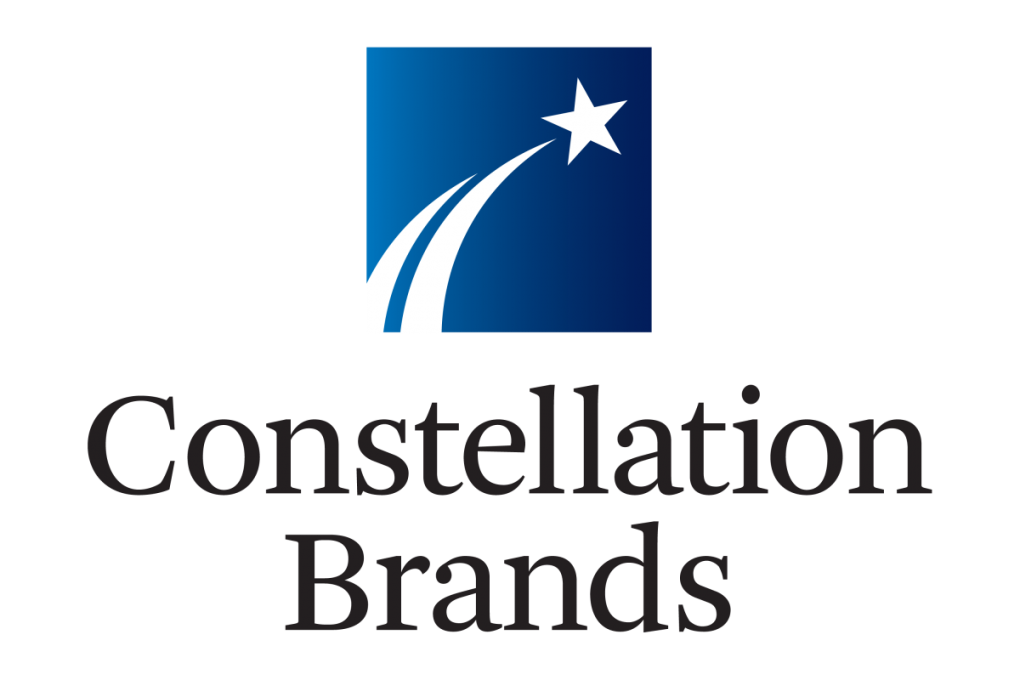 Constellation Brands Names Bill Newlands as Chief Growth Officer