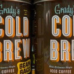 "Video:  Grady's Cold-Brew Opens Up on ""Bean Bags,"" Non-Traditional Retail"