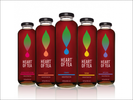 Distribution News, Brand Updates from the 2015 Winter Fancy Food Show and Beyond
