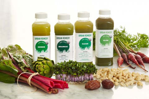 Hero_GreenJuices