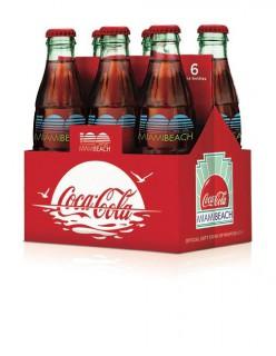 Miami-Beach-Centennial-Coca-Cola-6pk