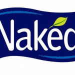 Naked Emerging Brands Shaken Up, Sales Force Consolidated