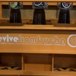 Video: After Greenshoots Shutters, Revive Kombucha Carves New DSD Path