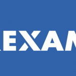 Rexam Expands in Panama