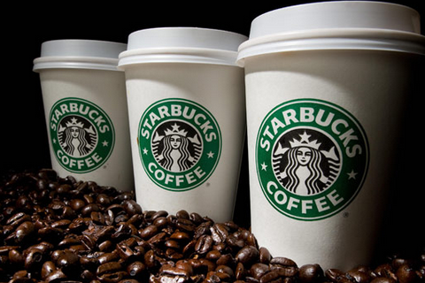 Starbucks Names Kevin Johnson President and COO