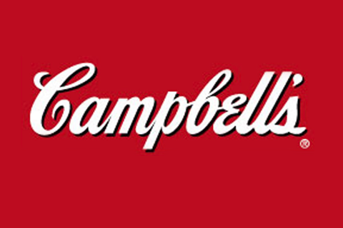 Campbell Soup Co. to Restructure Business, Sets Up Three New Divisions