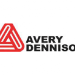 Avery Dennison Names Shelley Woods Whiting VP, Marketing Materials Group North America